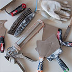 Brosses & Outils