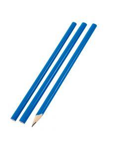 Crayon de Menuisier x3