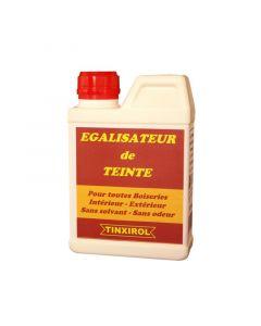Egalisateur de Teinte Tinxirol