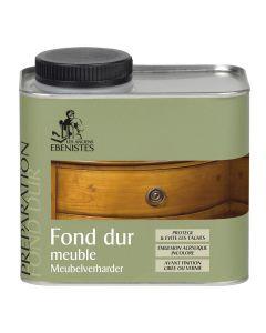 Anti-Tache / Fondur 450ml