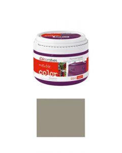 Peinture Meuble Color Country 500ml