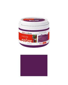 Peinture Meuble Color Disco 500ml