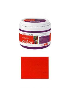 Peinture Meuble Color Reggae 500ml