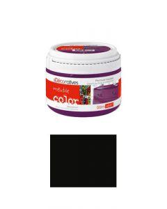 Peinture Meuble Color Rock 500ml