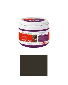 Peinture Meuble Color Techno 500ml