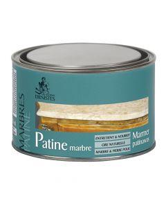 Patine Marbre et Pierres Polies 250ml Les Anciens Ebénistes