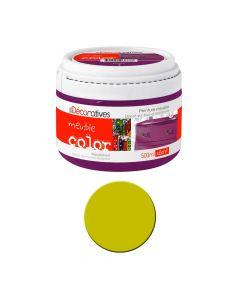 Peinture Meuble Color Hip-Hop 500ml