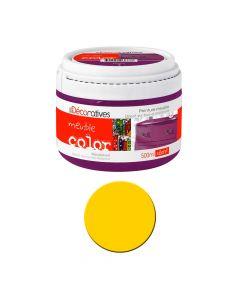 Peinture Meuble Color Ska 500ml