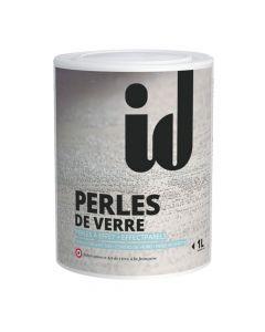 Perles de Verre 1L ID Paris