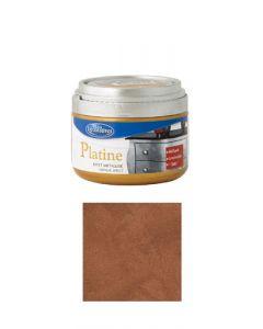 Peinture Platine Cuivre 500ml