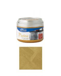 Peinture Platine Or Riche 500ml