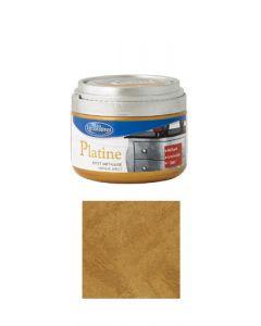 Peinture Platine Or 500ml
