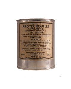Protec-Rouille Incolore