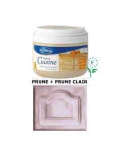 Peinture Tendance Cuisin Prune 500ml