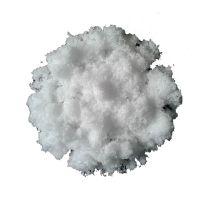 Acide Oxalique Dihydraté