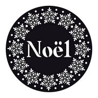 Pochoir de Cuisine Artemio : Noel