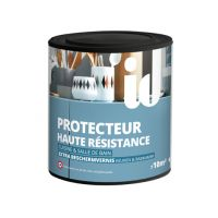 Protecteur Haute Résistance Satiné