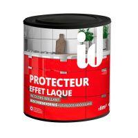 Protecteur Effet Laque Brillant ID Paris